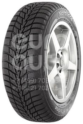 Шина Matador MP 52 Nordicca Basic 185/65 R14 86 T
