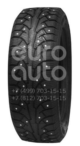 Шина Xtyre Winter Grip 5 205/55 R16 91 T