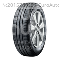 Шина Michelin Energy XM2 65/185 R15 88 T