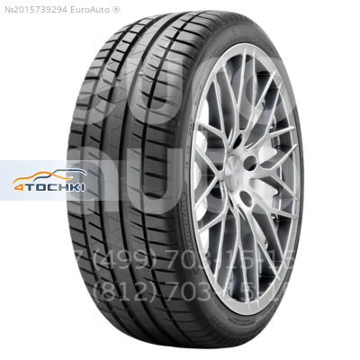 Шина Kormoran Road Performance 65/185 R15 88 H