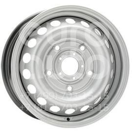 Колесный диск NEXT NX-050  6x15 5x114.3 DIA66.1  ET43 литой