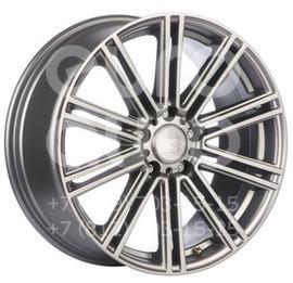 Колесный диск 1000 Miglia MM1005  8x18 5x108 DIA63.4  ET40 литой