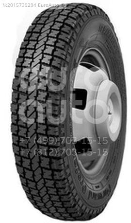 Шина Forward Professional 156 185/75 R16 104/102 Q