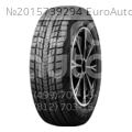 Шина Nexen Winguard Ice SUV 70/215 R16 100 Q