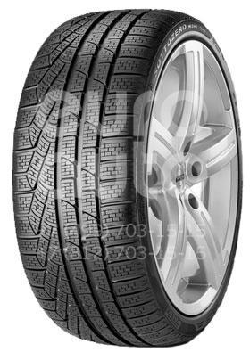Шина Pirelli SottoZero 2 225/35 R20 90 XL V
