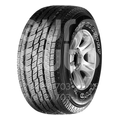 Шина Toyo Open Country H/T 60/255 R18 112 H