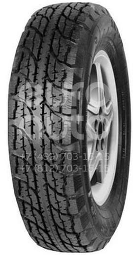 Шина АлтайШина Forward Professional БС-1 185/75 R16 104/102 Q