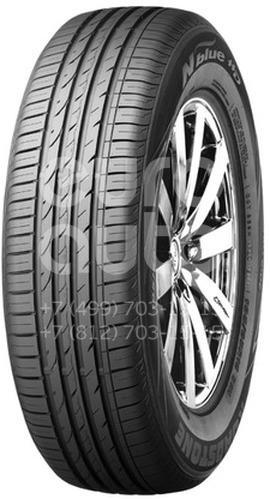 Шина Roadstone N'Blue Eco 185/60 R14 82 H