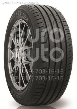 Шина Toyo Proxes CF2 185/60 R15 88 H