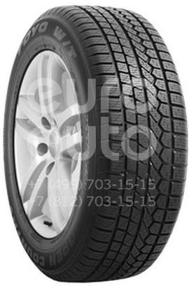 Шина Toyo Open Country W/T 235/45 R19 95 V