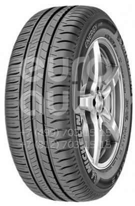 Шина Michelin Energy Saver 165/65 R14 79 T