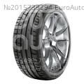 Шина Tigar Ultra High Performance 45/225 R17 94 Y