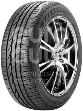 Шина Bridgestone R16 225/55 99W XL Bridgestone Turanza ER300 225/55 R16