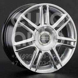 Колесный диск Replica LegeArtis (LA) A23  8x18 5x112 DIA66.6  ET43 литой