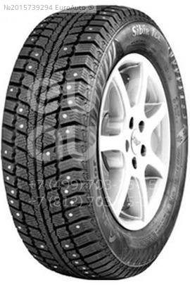 Шина Matador MP 50 Sibir Ice 205/65 R15 94 T