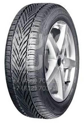 Шина Gislaved Speed 606 235/65 R17 108 XL V