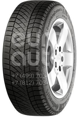 Шина Continental R15 185/65 92T XL VikingContact 6 185/65 R15 92T