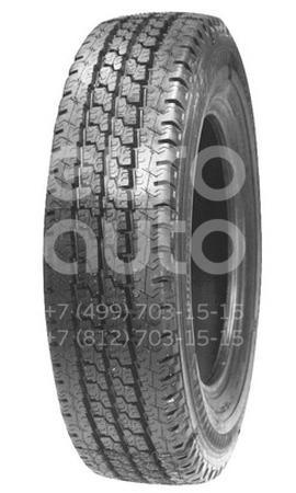 Шина Xtyre Agilis 1 195/75 R16 107/105 R