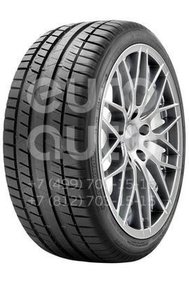 Шина Kormoran R15 195/65 95H XL Kormoran Road Performance 195/65 R15 95 H XL