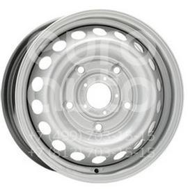 Колесный диск NEXT Hyundai  5.5x15 5x114.3 DIA67.1  ET47 литой