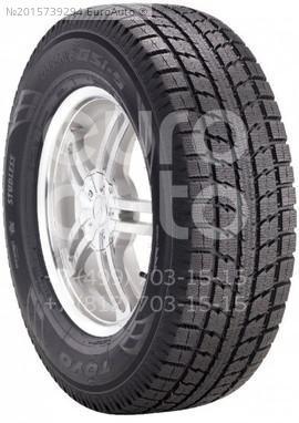Шина Toyo R15 195/55 85Q OBSERVE GSi5 55/195 15 85 Q