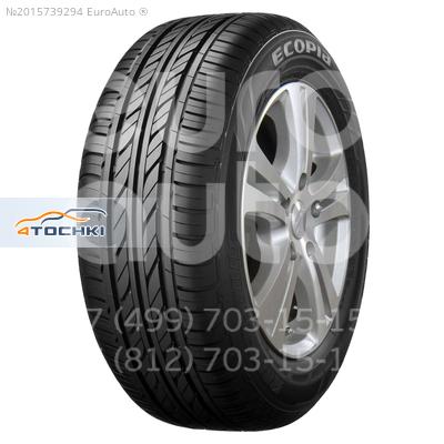 Шина Bridgestone Ecopia EP150 65/195 R15 91 H