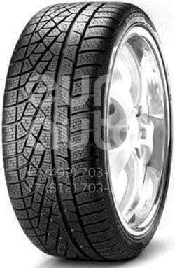 Шина Pirelli SottoZero 265/35 R20 97 V