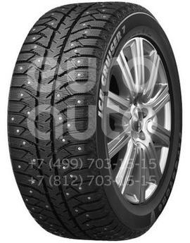 Шина Firestone Ice Cruiser 7 185/65 R15 88 T