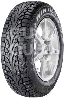 Шина Pirelli Winter Carving 185/65 R14 86 T