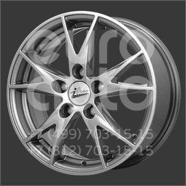 Колесный диск iFree Нирвана Хай вей  6.5x15 5x112 DIA66.6  ET50 литой