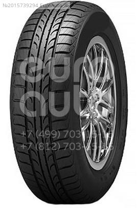 Шина Tunga R14 185/60 86Т Tunga Zodiak 2 PS-7 60/185 R14 86 T