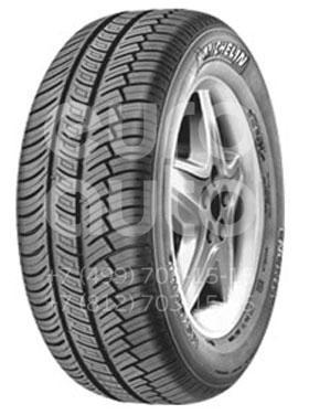 Шина Michelin R15 165/65 81T MICHELIN ENERGY E3A (уценка) 165/65 R15 81T (уценка)