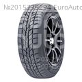 Шина Hankook Winter i*cept RS W442 60/195 R14 86 T