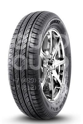 Шина Joyroad R13 155/70 75T Joyroad Tour RX1 155/70 R13 75T
