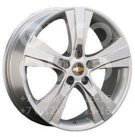 Колесный диск Replica 6.5x15 5x105 56.6 ET39  GM 23 GM CRUZE  6.5x15 5x105 DIA56.6  ET39 0