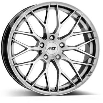 Колесный диск AEZ Antigua  8.5x19 5x120 DIA72.6  ET33 литой
