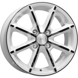 Колесный диск КиК Sportline венге  6x14 4x98 DIA58.6  ET30 литой