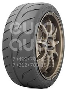 Шина Toyo Proxes R888R 225/40 R18 92 Y