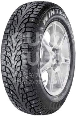 Шина Pirelli Winter Carving Edge 185/65 R15 88 T