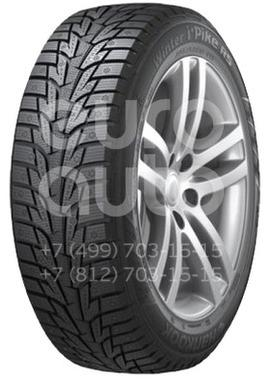 Шина Hankook Winter i*Pike RS W419 185/65 R15 92 XL T
