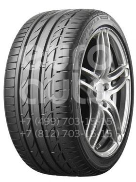 Шина Bridgestone R17 235/45 97Y XL Bridgestone Potenza S001 45/235 R17 97 Y