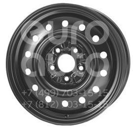 Колесный диск NEXT CHEVROLET  6.5x16 5x105 DIA56.5  ET39 литой