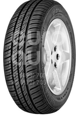 Шина Barum Brillantis 2 185/60 R15 88 XL H