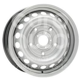 Колесный диск NEXT NX-061  6.5x16 5x112 DIA57.1  ET33 литой
