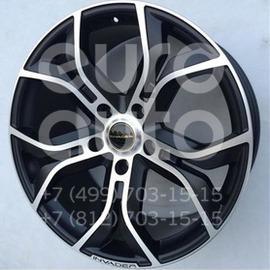 Колесный диск Replica (FR) A519603  8.5x20 5x150 DIA110.2  ET45 литой