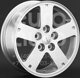 Колесный диск Replica (LS) Mi32  6.5x16 5x114.3 DIA67.1  ET38 литой