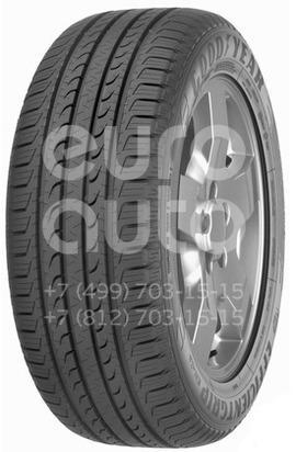 Шина GoodYear R17 215/60 96H EFFICIENTGRIP SUV 60/215 17 96 H