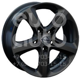Колесный диск Replica LegeArtis (LA) OPL24  6.5x16 5x115 DIA70.1  ET41 литой