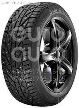 Шина Kormoran R16 205/55 94T XL Kormoran Stud2 (шип.) 55/205 R16 94 T