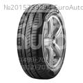 Шина Pirelli Cinturato P1 Verde 65/195 R15 91 H